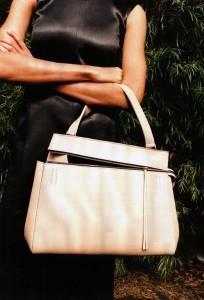 CELINE-bag-ss13