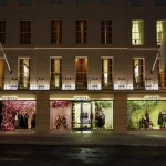 Retail report: The art of Chanel