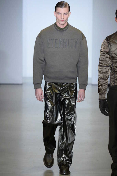 Calvin-Klein-Collection-menswear-aw14 2