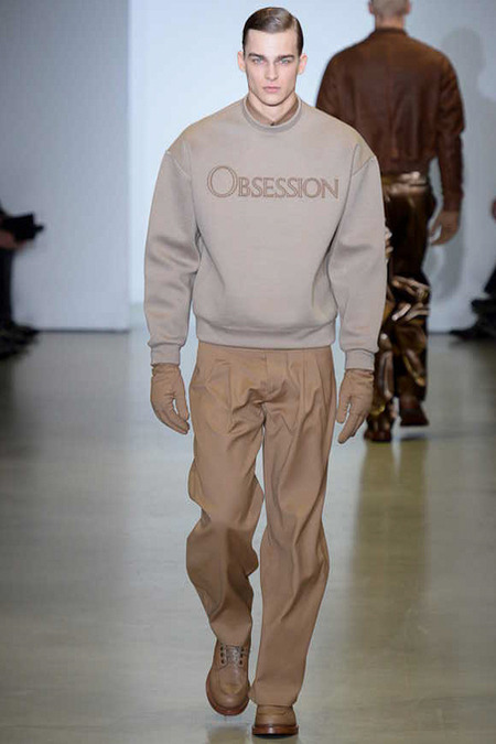Calvin-Klein-Collection-menswear-aw14 4