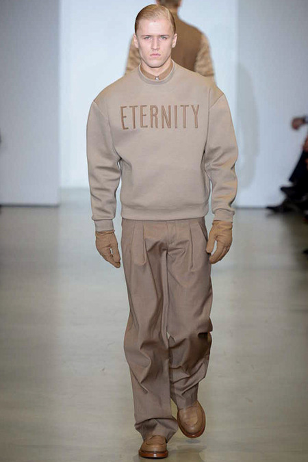 Calvin-Klein-Collection-menswear-aw14 5