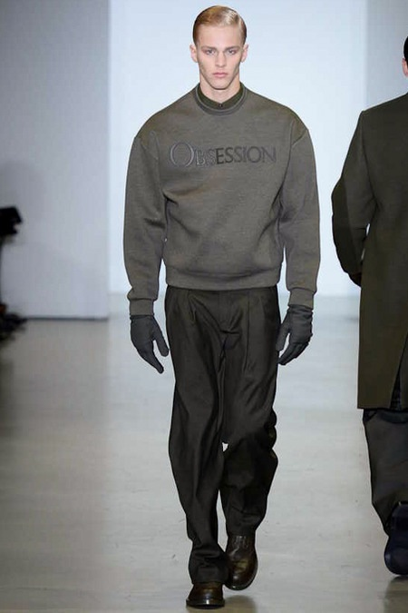Calvin-Klein-Collection-menswear-aw14