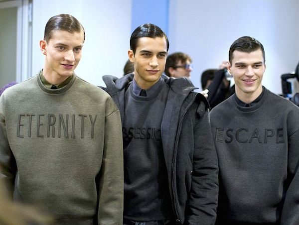 Calvin Klein MAIN  9