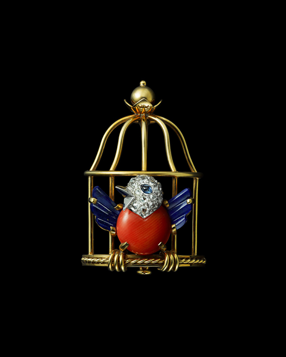 Cartier-brooch-1944-Jeanne-Toussaint-Cartier-Style-and-History-Grand-Palais