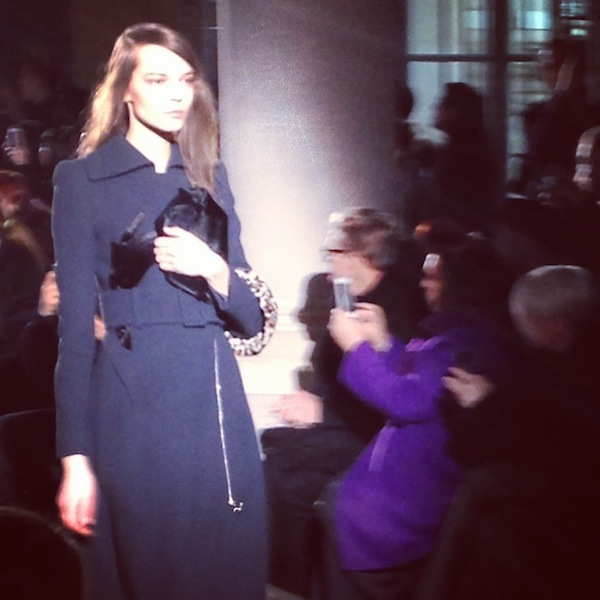 Carven-AW14 2