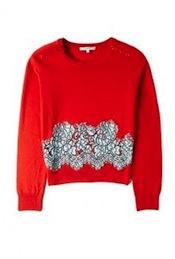 Carven-knit