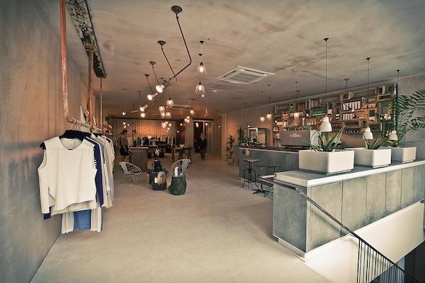 Celestine-Eleven-shop 2