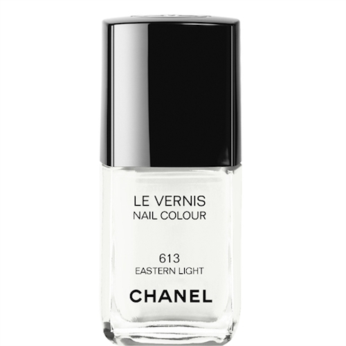 Oh Chanel You Had Me At Hello Disneyrollergirl