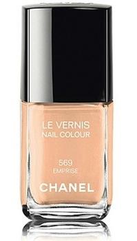 Chanel-Emprise-nail-colour jpg