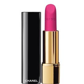 Chanel-La-Diva