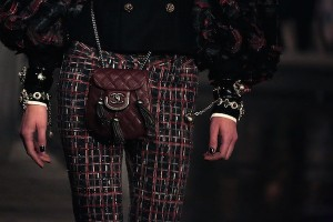 Chanel-Metier-dart-CC-Linlithgow