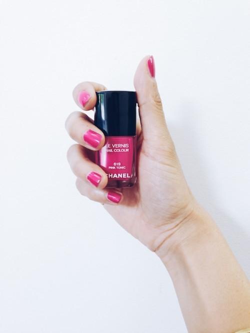 hanel-Pink-Tonic-Summer-2014