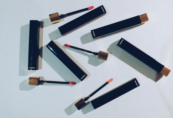 Chanel-Rouge-Allure-Gloss