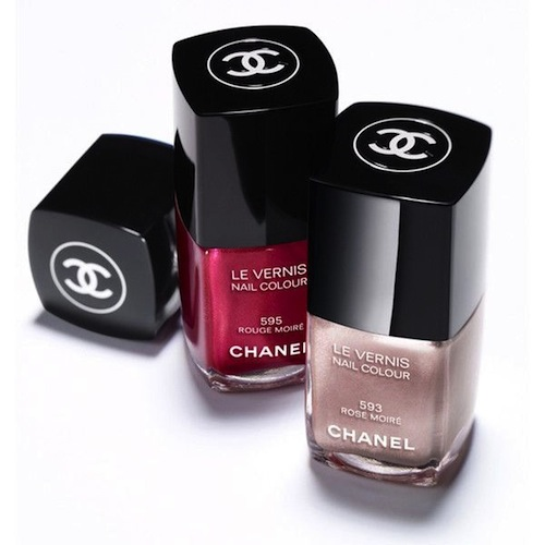 Chanel-Rouge-Allure-Rose-Allure