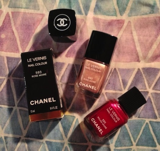 Chanel-Rouge-Moire-Rose-Moire