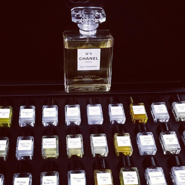 Chanel-fragrance-oils-2
