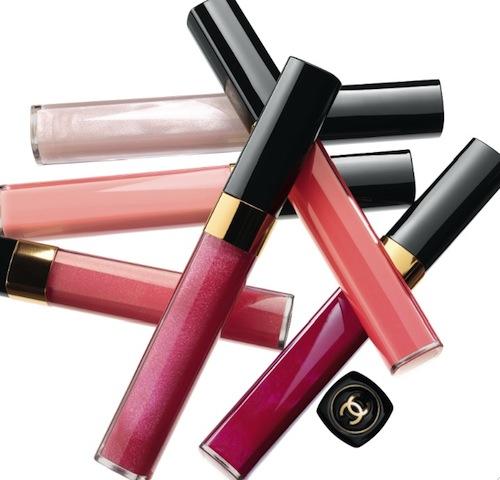 Chanel lips JPG