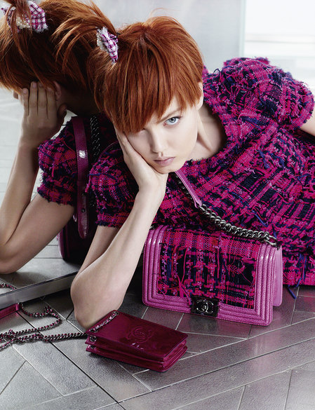 Chanel-phone-case-ss14-lindsey-wixson