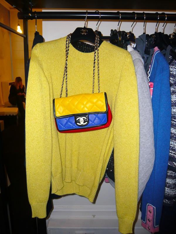 Chanel-ss13-Mondrian-bag