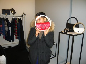 Chanel-ss13-hula-hoop-mini-bag