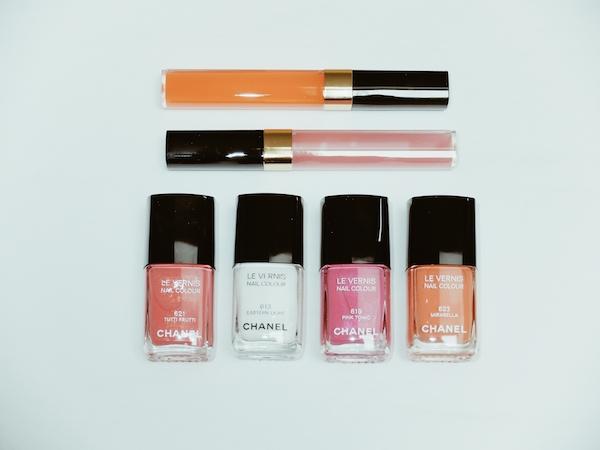Chanel-summer-2014-make-up-colours-disneyrollergirl 3