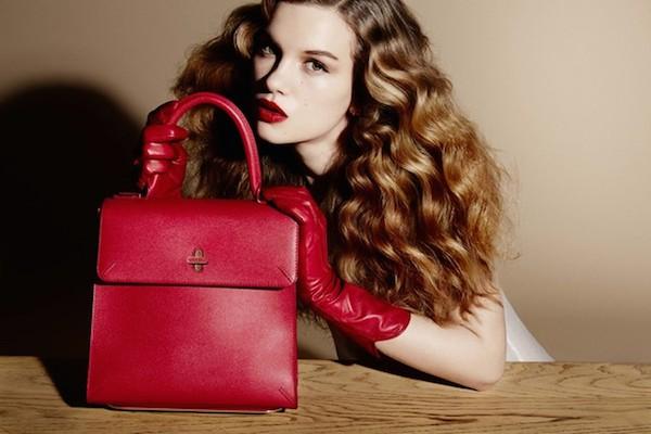 Charlotte Olympia business handbags
