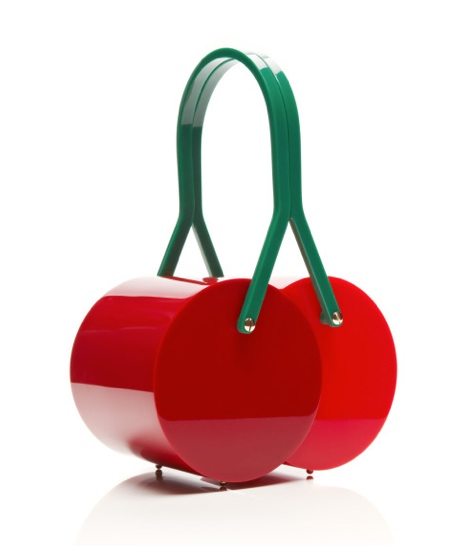 Charlotte-Olympia cherries-bag-resort-2014
