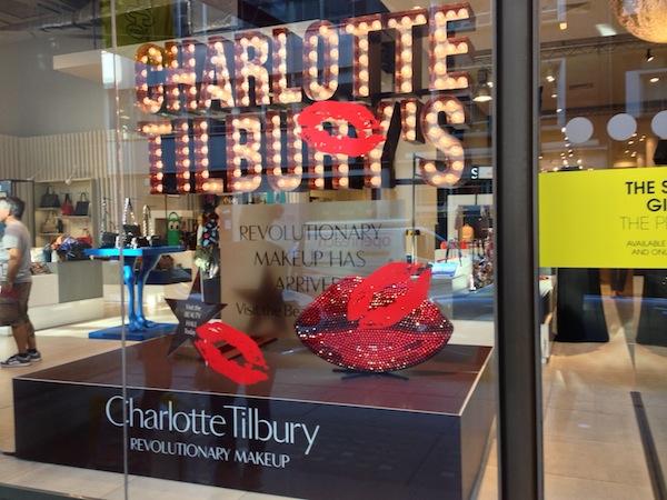 Charlotte-Tilbury-Selfridges6