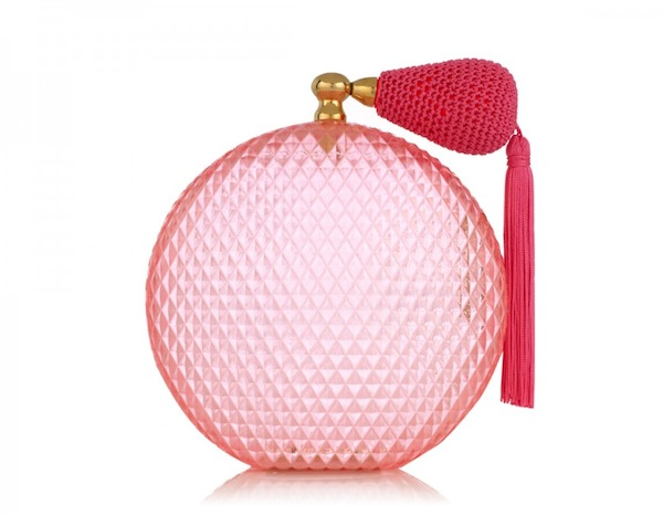 Charlotte-olympia-perfume-bottle-pink