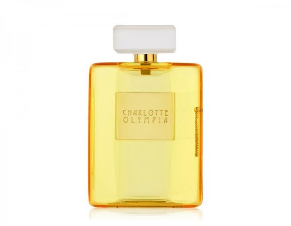 Charlotte-olympia-perfume-bottle-yellow