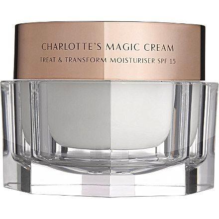 Charlottes-magic-cream