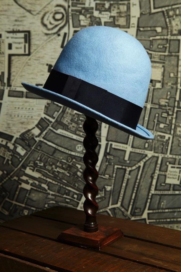 Child-Of-The-Jago-blue-wild-bill-hat