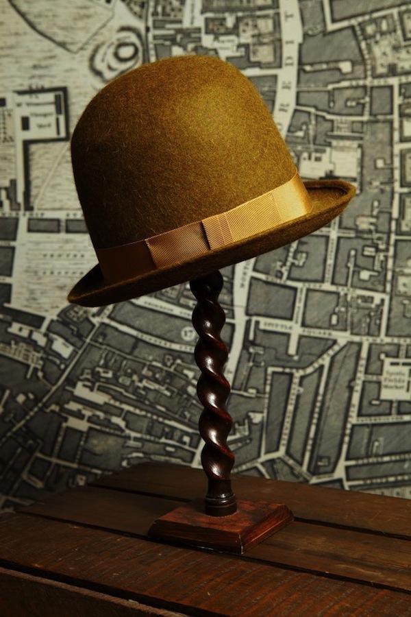 Child-Of-The-Jago-khaki-wild-bill-hat