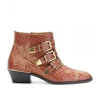 Chloe-Susanna-boots-My-Theresa