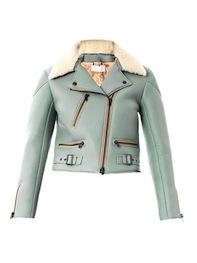 Chloe-biker-jacket