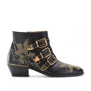 Chloe-boots