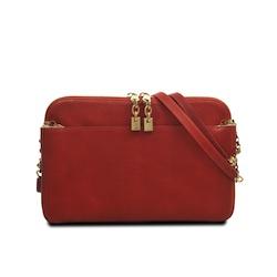 Chloe-handbag