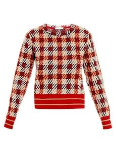 Chloe-sweater-aw12 1