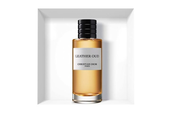 Christian-Dior-Leather-Oud