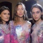 London Fashion Week SS14: Day 4 highlights