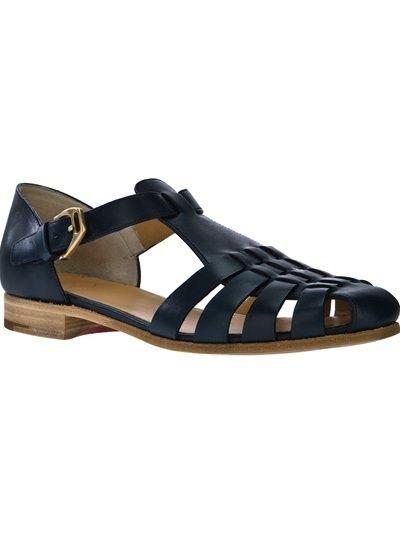 Churchs Henrika sandals