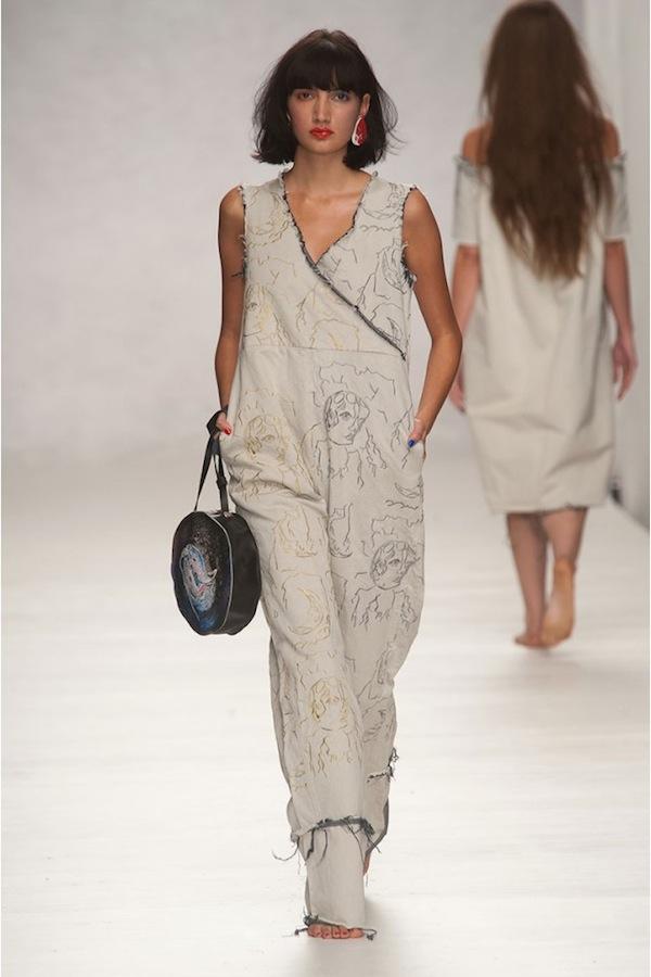 Claire-Barrow-fashion-east 2