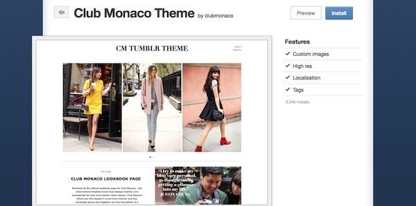 Club-Monaco-Tumblr-Theme