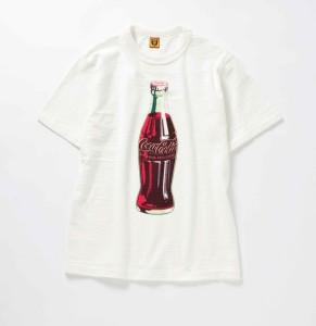 Coca-Cola-Nigo-Human-Made-Beams6