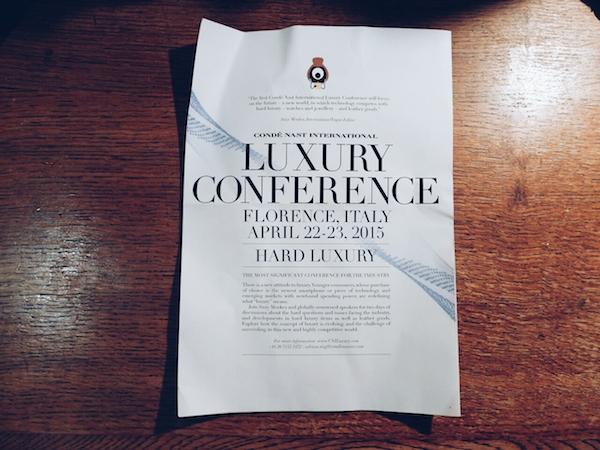 Conde-nast-luxury-conference