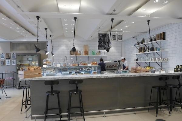 Conran-Shop-Cafe