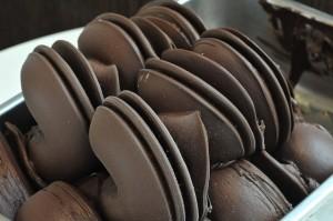 Corrie Nielsen Ice Cream 2