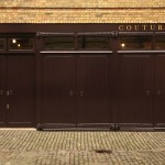 Shop report: Couturelab