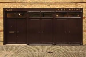 Couturelab-Belgravia-Store