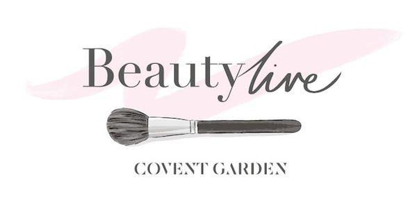 Covent-Garden-Beauty-Live